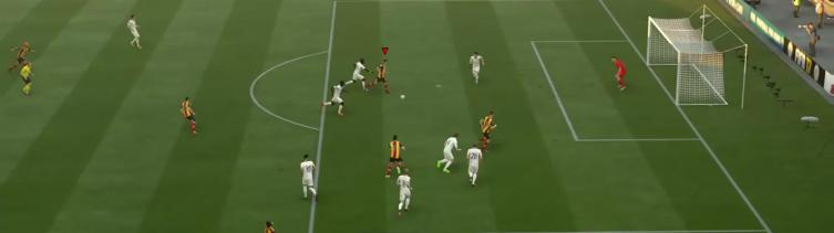 Fifa 2 1